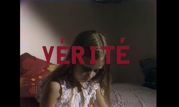 France/tour/détour/deux enfants (épisodes 1 à 3)