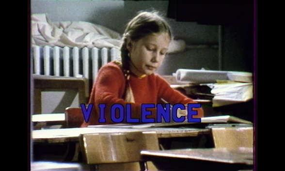 France/tour/détour/deux enfants (épisodes 7 à 9)
