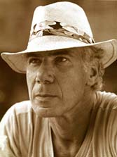 Bob Rafelson