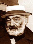 Sergueï Paradjanov