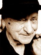 Jonas Mekas