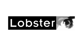 Lobster Films