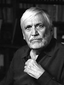 Maurice Pialat