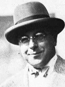 Georg Wilhelm Pabst