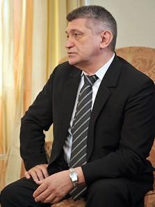 Alexandre Sokourov