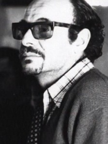 Hugo Santiago